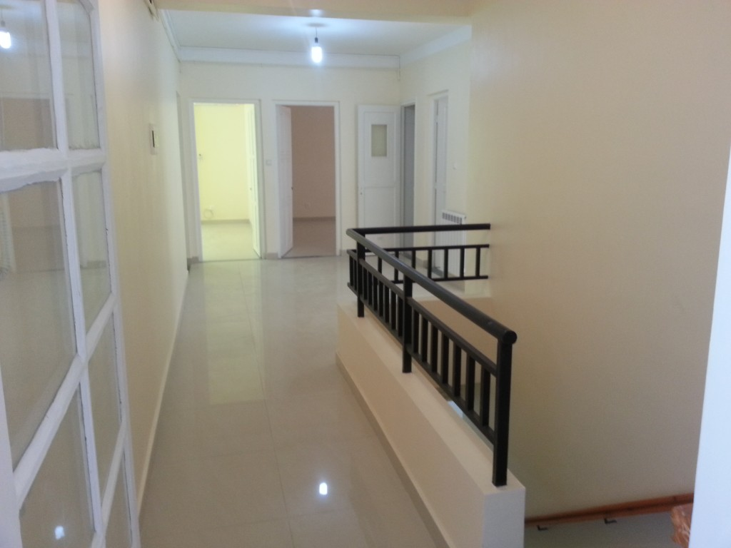 Loue duplex for Appartement skikda