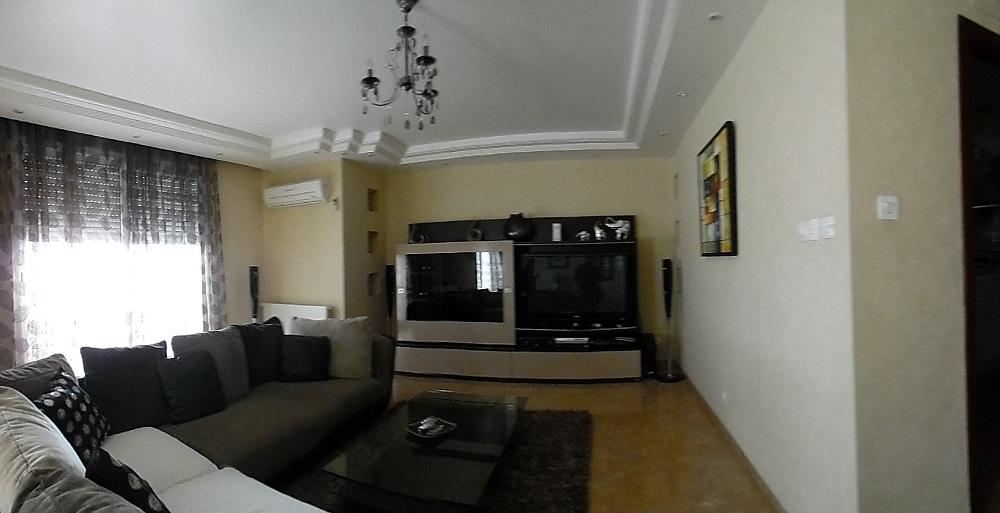 Vente Appartement Oran