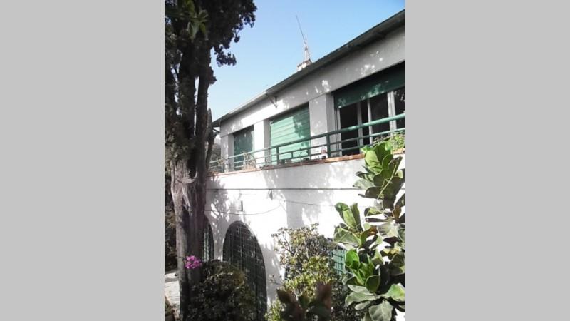 Loue villa el biar pour habitation ou bureaux